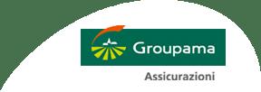 Rusconi Assicurazioni Groupama Appiano Gentile